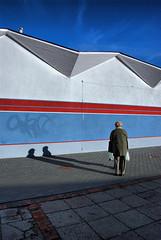Gdansk, 2011 photo by kuba paczkowski