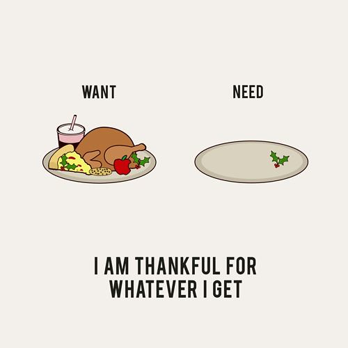 want-vs-need_9