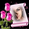 6389864151_dd4a48f3bd_t