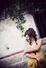 6303955871_e0bf6377aa_t