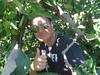 6228176479_02270d5942_t