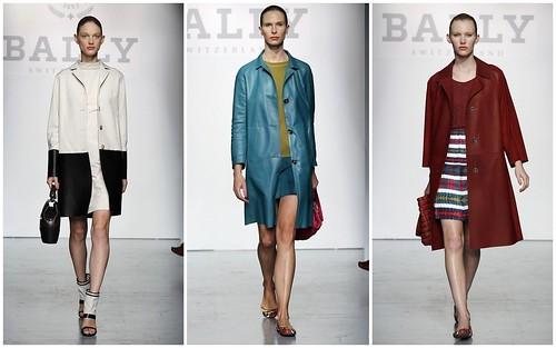 Bally20121 (3)