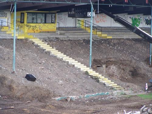 6266531370 aa8c339c4e Groundhoppen in Aachen en Kerkrade