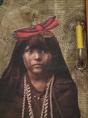 indiens (8)