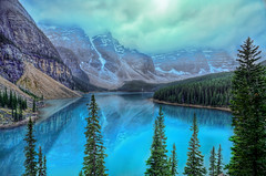 Lake Moraine (4) photo by Darryl Renyk Photography