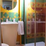 saroche bathroom 2 edit