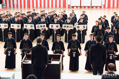 62nd All Japan Police KENDO Tournament_115