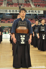 63rd All Japan KENDO Championship_695