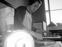 DJ Ivry2
