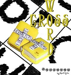 Books: Paperback Crosswords