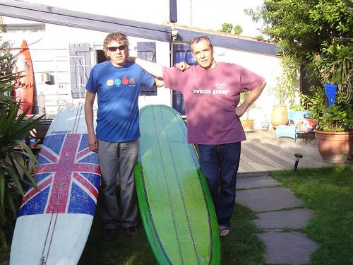 153234087 a0eb9814b7 Excursión a La Cote  Marketing Digital Surfing Agencia
