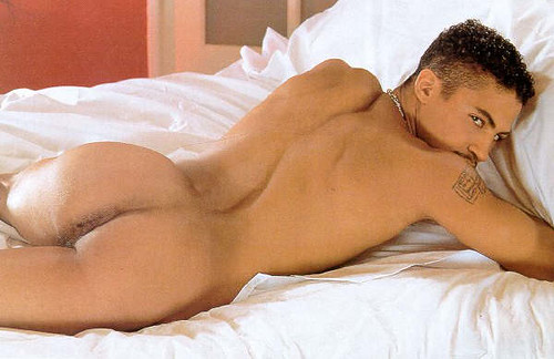 gay facial picture galleries