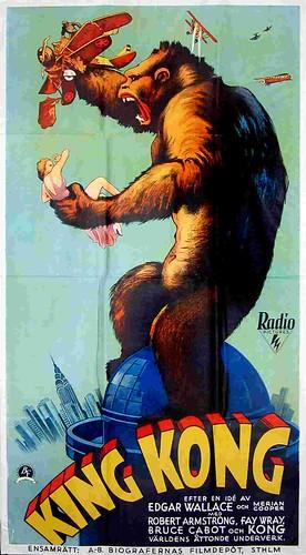 Kong_33_cartel