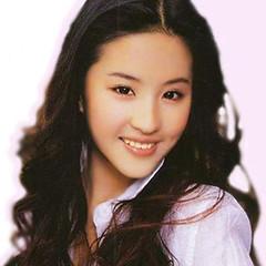 Liu_Yifei