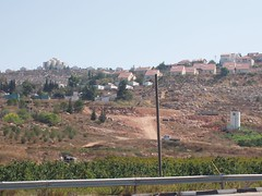 08-12Israel 006
