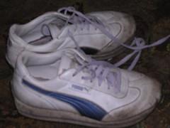 Sneakers1 liten