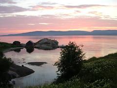 Natt i Norge