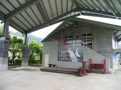 RIMG0340