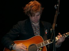 Ryan Adams (again)