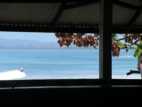 169152723 4303bc4e17 Centroamérica  Marketing Digital Surfing Agencia