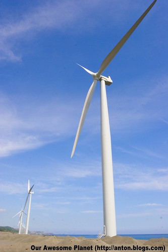 Bangui Windmills -013.jpg