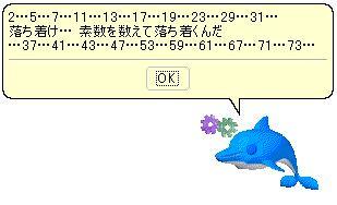 http://static.flickr.com/63/171300675_c1992534e8.jpg