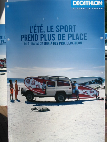 ipub.ca.cx, decathlon, jean-julien guyot