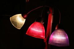 trio-lamp