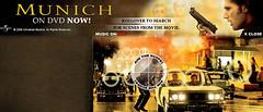 ipub.ca.cx, DVD munich, POINTROLL, jean-julien Guyot