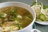Pho, New Ca Mau Vietnamese Restaurant