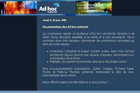 ipub.ca.cx, adhoc recherche, jean-julien guyot