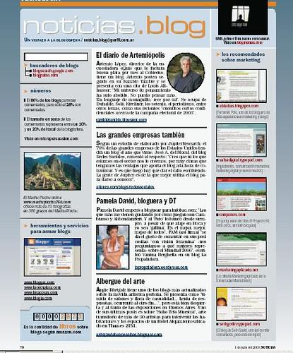 noticias.blog