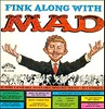65. Mad Fink along