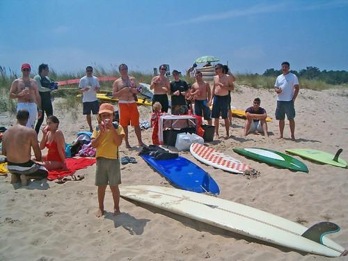 182701882 37d99fbee7 Daniels Festival  Marketing Digital Surfing Agencia