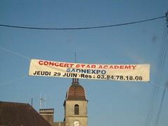 Concert Star Academy