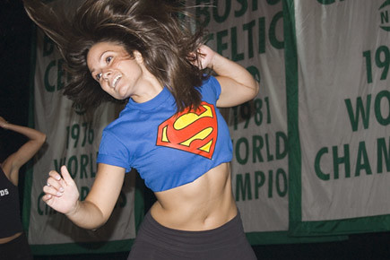 superman_dancer