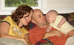 Teester, Husband, Nephew