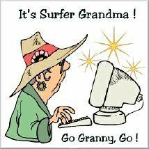 go_granny_go