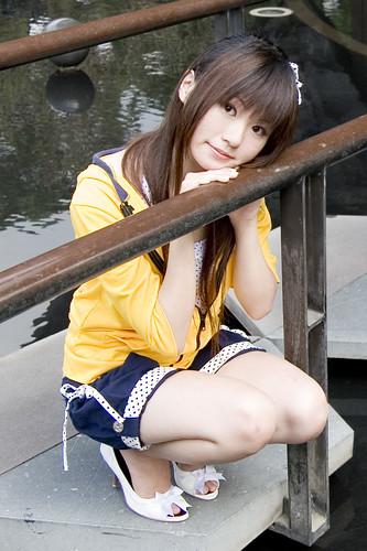 TSUBASA_079
