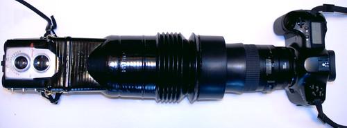 Filmflex