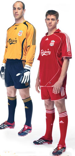 706a5cd2849 The Red Cauldron  OFFICIAL - HOME KIT DESIGN UNVEILED