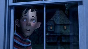 monsterhouse4-cut