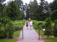 Gardens at Lorenzo