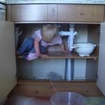 It's great in here<br/>09 Jul 2006