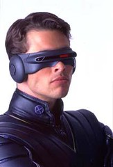 cyclops3