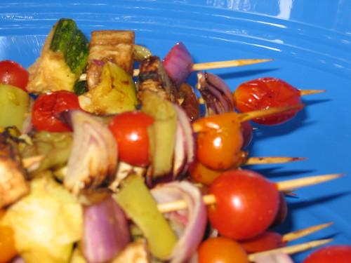 veggie kabobs 2