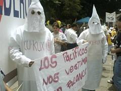 marcha32