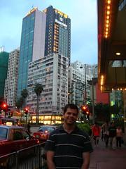 Hong Kong 222