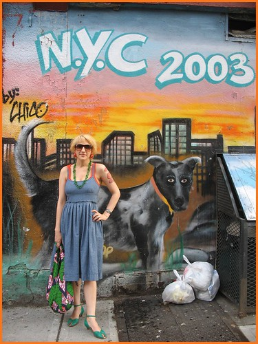 8.4.2006