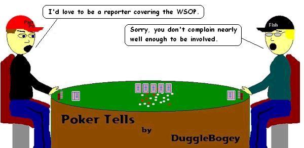 pc-complain